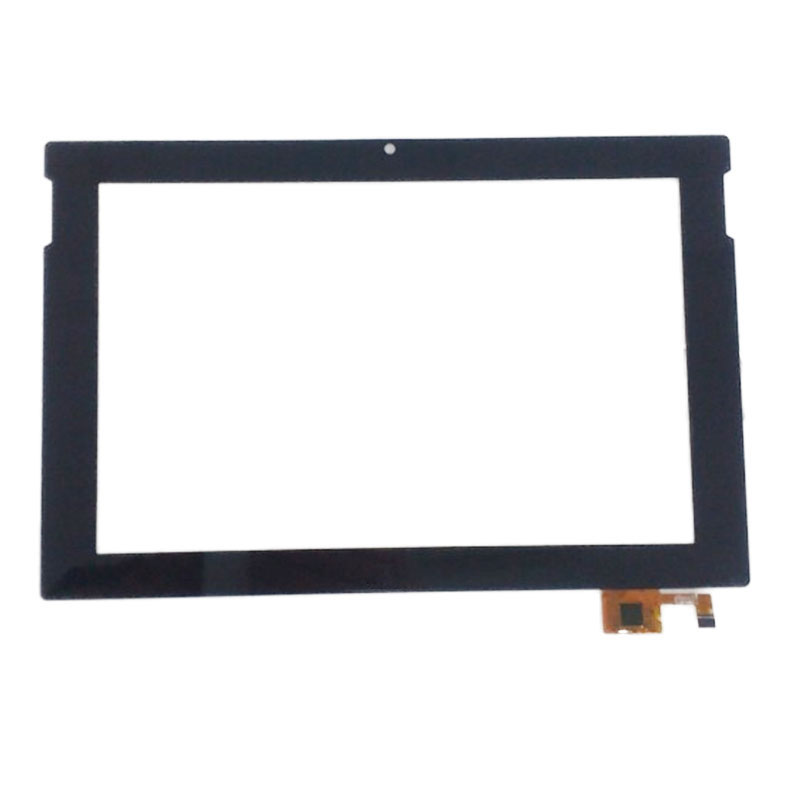 New 10.1 Tablet For Medion Lifetab S10346 (MD99282) Touch screen digitizer panel replacement glass Sensor Free Shipping 7 for dexp ursus s170 tablet touch screen digitizer glass sensor panel replacement free shipping black w