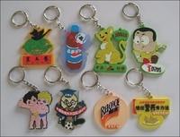 High Quality Design Custom Metal Badge And Smart Tag Custom Metal Pin Badges Metal Badges Keychain