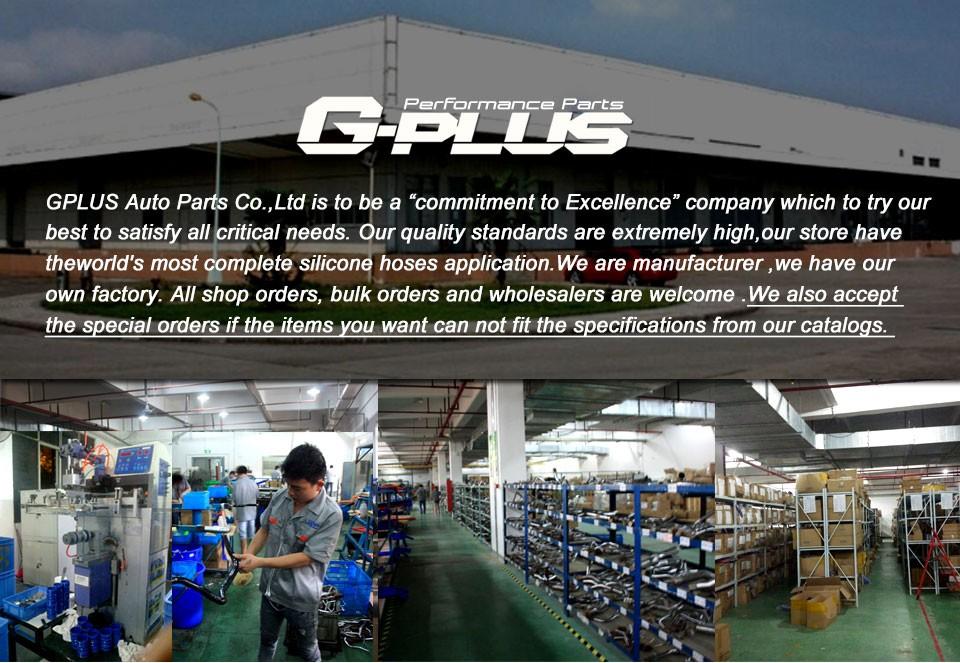 Gplus_01