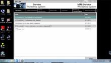 Dla bmw ista p D tryb ekspercki BMW ICOM oprogramowanie 2019 03 (ISTA-D 4 15 ISTA-P 3 66) ICOM A2 HDD dla 95 laptopów DHL darmowa wysyłka tanie tanio for bmw icom a2 b c software SZELB v2019 03 0 5kg 10inch Kable diagnostyczne samochodu i złącza plastic 25inch as picture show