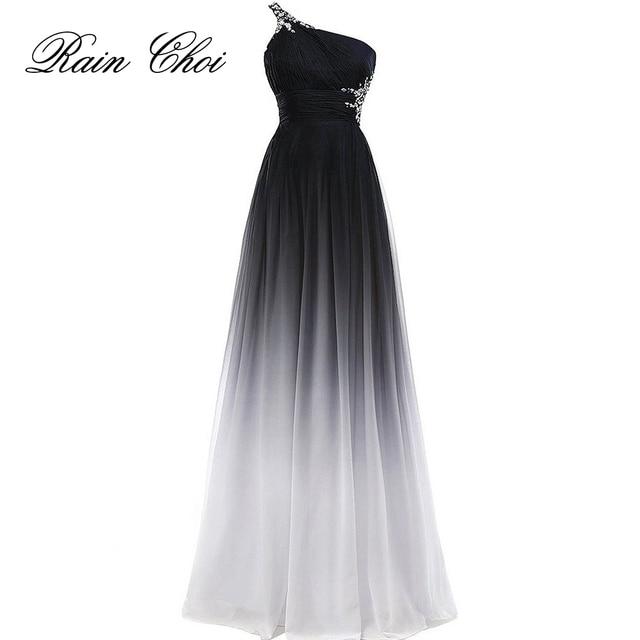 6 Designs Cheap Elegant Evening Dress 2018 Purple Formal Prom ...