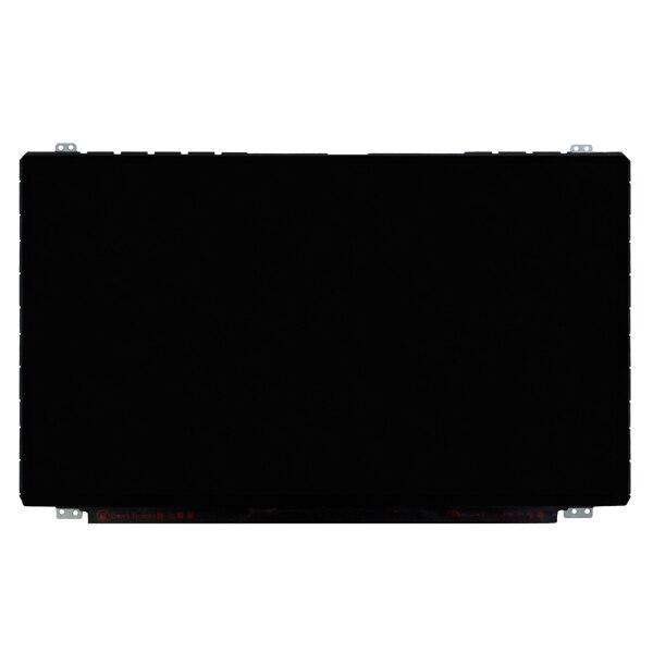 Free Shipping 14 New Laptop Lcd Panel LVDS 1366x768 Lcd Monitors B140XTT01.0 free shipping 14 new notebook screen edp 1366x768 laptop lcd panel b140xtn02 9