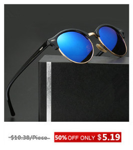 2017-Retro-Luxury-Sunglasses-Women-Brand-Designer-Classic-Half-Frame-Mirror-Glasses-Men-Round-Cat-Eye