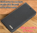 Nc06 genuine capa leather flip case para lenovo vibe z2 pro (6.0 ') tampa traseira para lenovo k920 phone case frete grátis