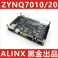 Find All China Products On Sale from MBM-Chip Store on Aliexpress