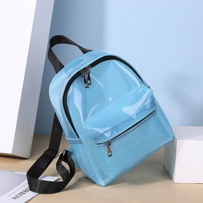 Womens PU Leather Backpacks Cute Clear Women Bag Ladies Waterproof Travel Bagpack Sports Casual Female Backpack A Bag New 2019Womens PU Leather Backpacks Cute Clear Women Bag Ladies Waterproof Travel Bagpack Sports Casual Female Backpack A Bag New 2019