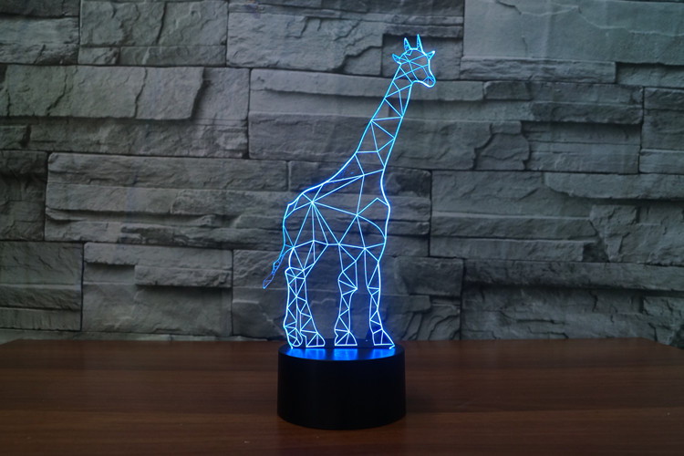 3d-led-lamp-table-lamp-luminarias-lighting-flash-giraffe-lamp-led-desk-lava-lamp-decorative-toy-night-light-for-child (1)
