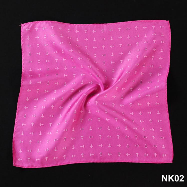 NK02 HN01K Pink Anchor (2)