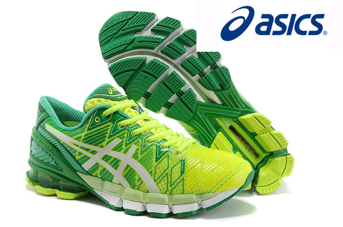 asics kinsei,Asics Gel Kinsei 6 Shoes SS16 Cushion Running