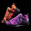 Баскетбольная обувь дышащие мужские кроссовки спортивная обувь Chaussures De Basket двухцветная Мужская обувь баскетбольные кроссовки большой раз...