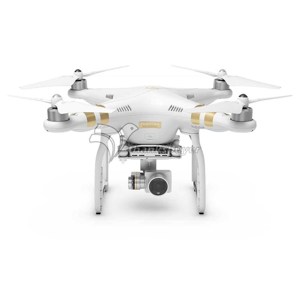 ФОТО dji phantom 3 professional rc drone quadcopter with 4k hd camera & gimbal extra battery