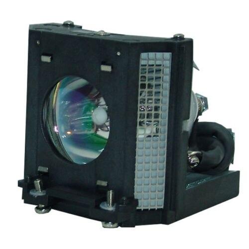 все цены на AN-Z200LP BQC-XVZ200++1 for SHARP DT-300 XV-DT300 XV-Z200 XV-Z201 XV-Z200E XV-Z200U XV-Z201E Projector Bulb Lamp With Housing онлайн