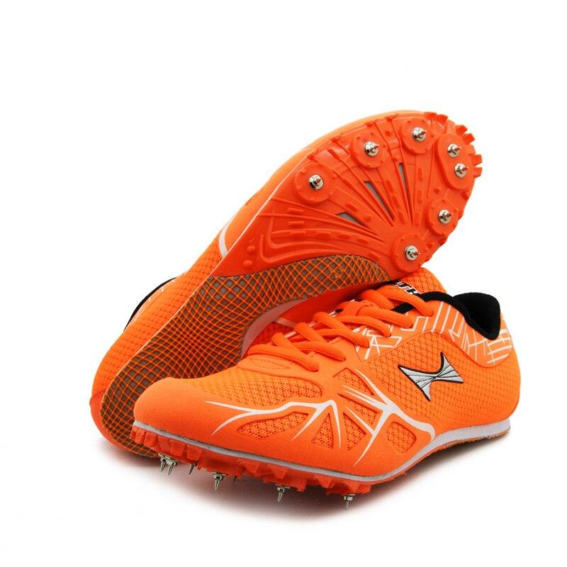 легкая атлетика шипы обувь