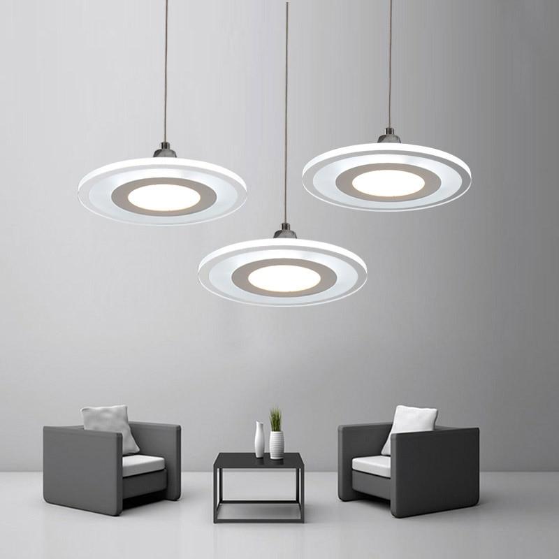 Acquista all'ingrosso Online moderni impianti di illuminazione ...