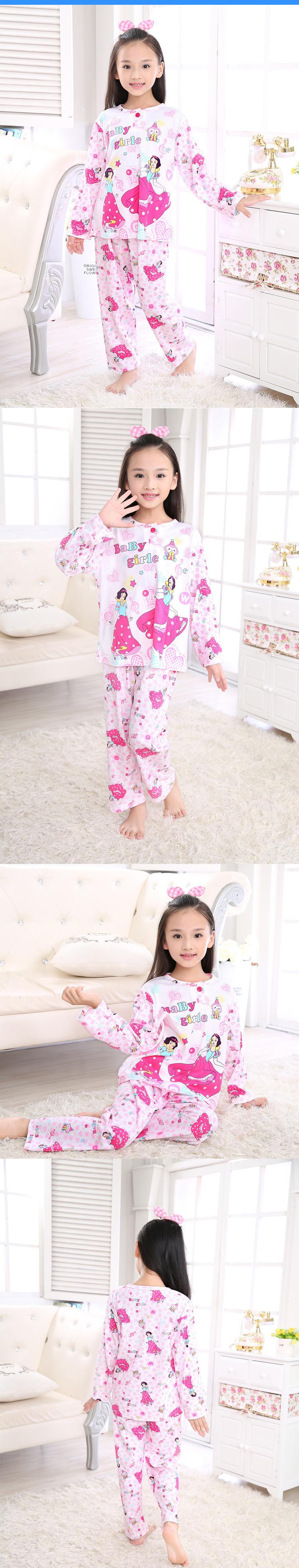 children pyjamas (4)