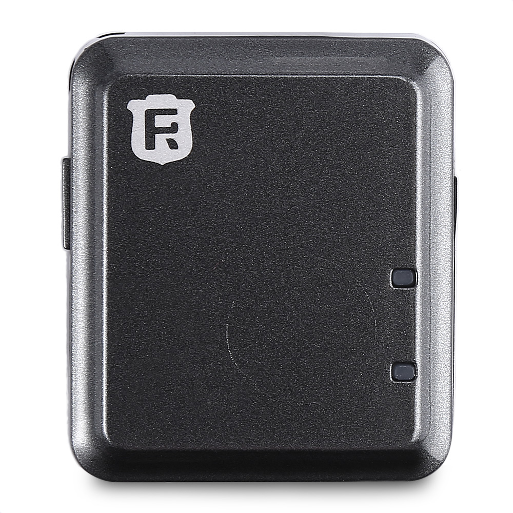 New RF-V8 mini GPS Tracker Real Time Network Monitor GSM / GPRS Anti-Lost Alarm GPS locating time Alarm Function
