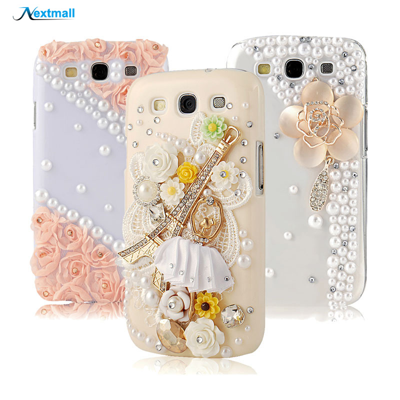 samsung galaxy s3 made in china games free