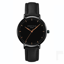 New Brand Eye Gemstone Luxury Watches Women Gold Bracelet Watch Dress Female Leather Men Business Electronic Quartz Wristwatches
