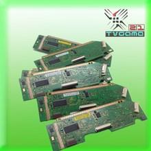 الأصلي والجديد BDP 025/BDP 020/BDP 010/BDP 015 bdp025/bdp020/bdp010 KES 490 490A لوحة ل PS4 وحدة التحكم