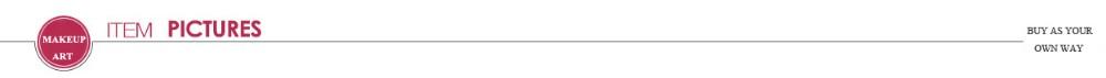 HTB11rgsLXXXXXauXVXXq6xXFXXXk.jpg?size=11935&height=71&width=1000&hash=dcfc86c61adaa72ad24a5f8967cf02d8