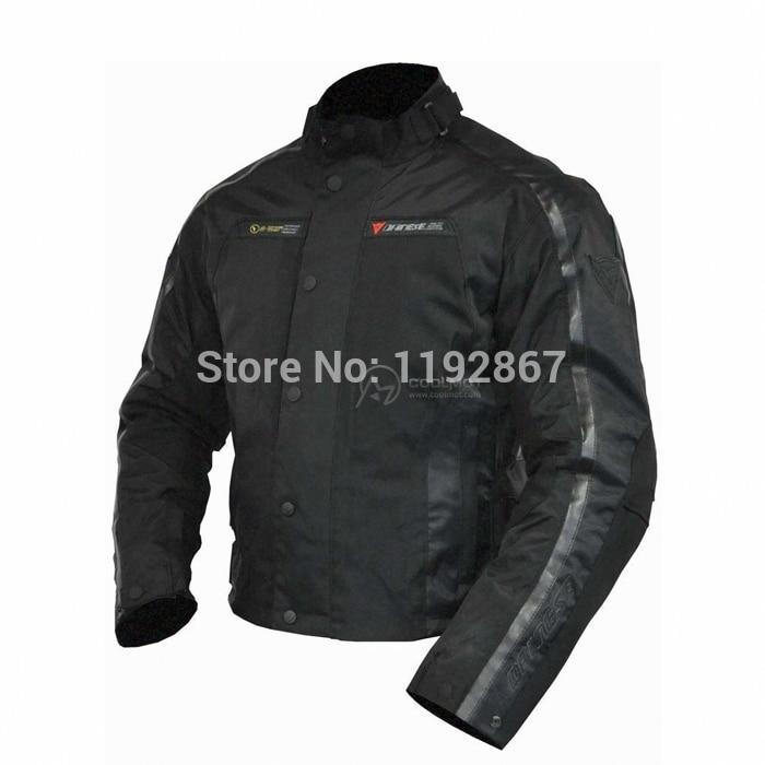 Free shipping Dennis D-day riding jacket motorcycle jacket racing jacket Motorcycle riding clothes waterproof jacket