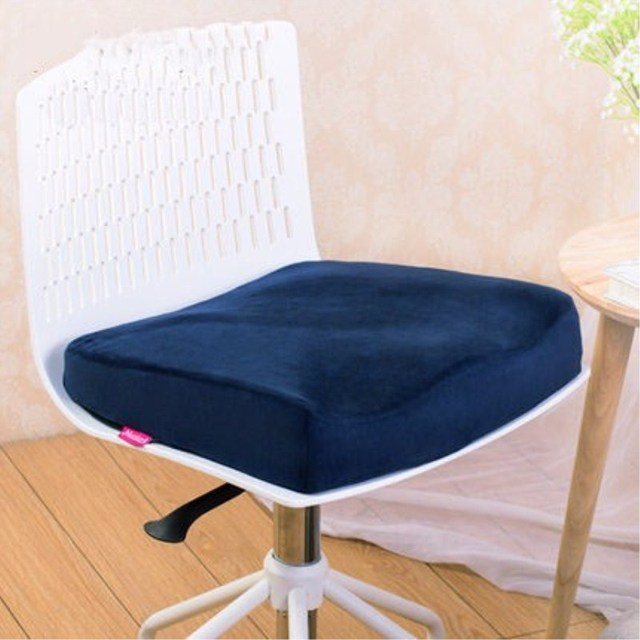 Bz904 Backrest Cushion For Chair Garden Factory Retails Square Indoor Dining