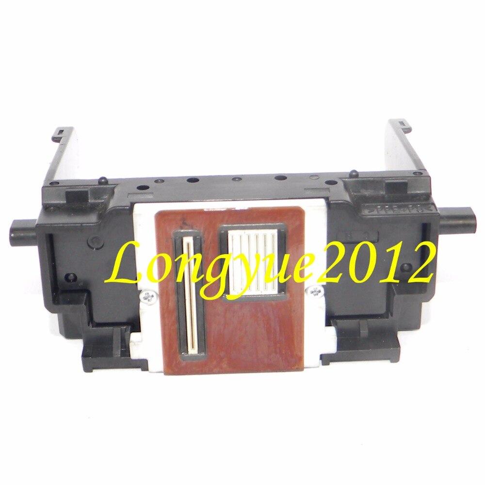 ORIGINAL QY6-0061 QY6-0061-000 Printhead Print Head for Canon iP4300 iP5200 iP5200R MP600 MP600R MP800 MP800R MP830