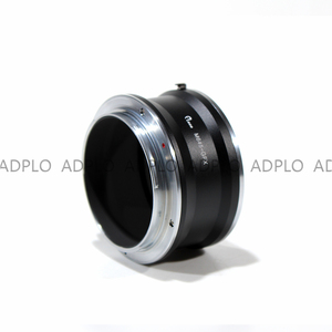 Image 5 - Pixco M645 GFX Lens Adapter Suit for Mamiya 645 Lens to suit for Fujifilm G Mount GFX Mirrorless Digital Camera such as GFX 50S