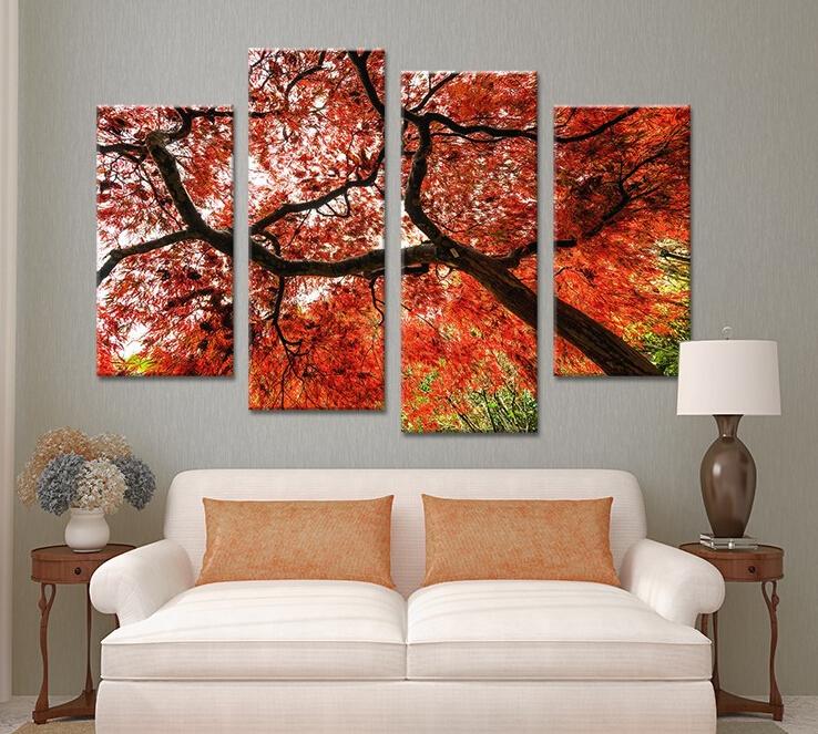 Online get cheap schilderen kleur idee n alibaba group - Babykamer schilderij idee ...