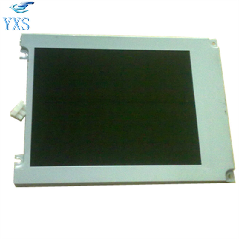 DHL Free LKCFBT761M23 Display Panel dhl ems 1pc uling d200m series frequency display panel 08 op 130a a2