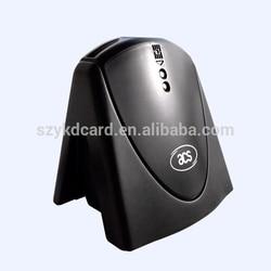 ACR38U-H1 Contacat IC Kaartlezer Met USB 2.0 Interface rfid-lezer