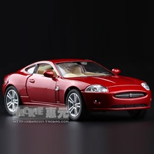 style exquis voiture jouet