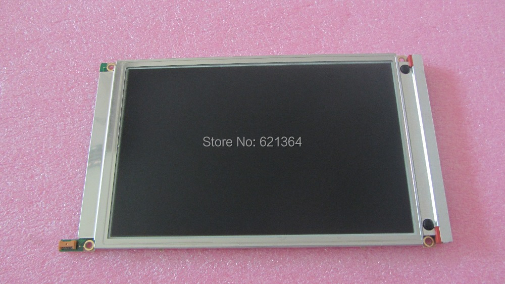 LMG6700XTFC Professional Lcd Sales For Industrial Screen