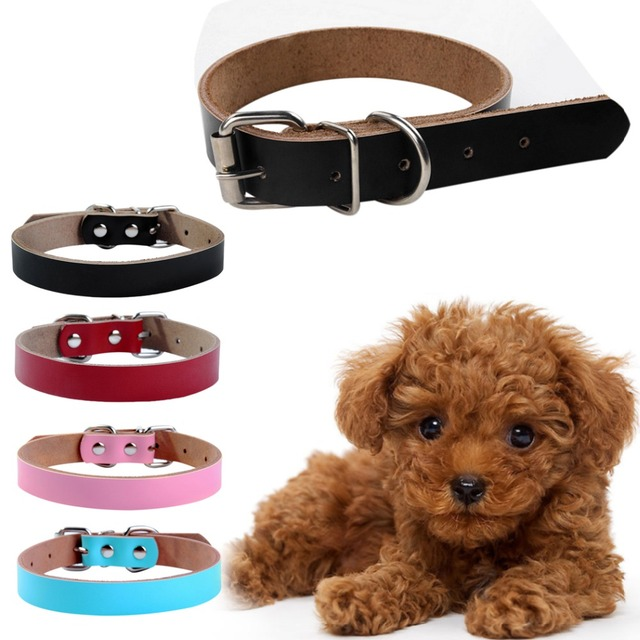 Simple Collar Bow Adorable Dog - Cute-Dog-Collar-Bow-PU-Leather-Pet-Collar-Puppy-Choker-Cat-Necklace-Engraving-Permanent-Memory-Personalized  Graphic_308557  .jpg