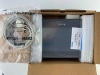 XINJE TG765 XT C Touchwin HMI Dokunmatik Ekran 7 inç 800*480 kutuda yeni  stokta Var  ücretsiz kargo|Pano|Ev Dekorasyonu -