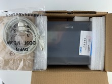 XINJE TG765-XT-C Touchwin HMI Touch Screen 7inch 800*480 new in box,Have in stock,Free shipping