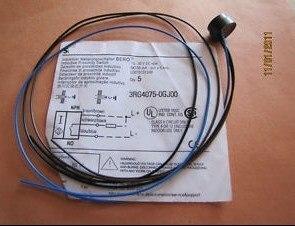 все цены на 3RG4075-0GJ00-PF sensor онлайн