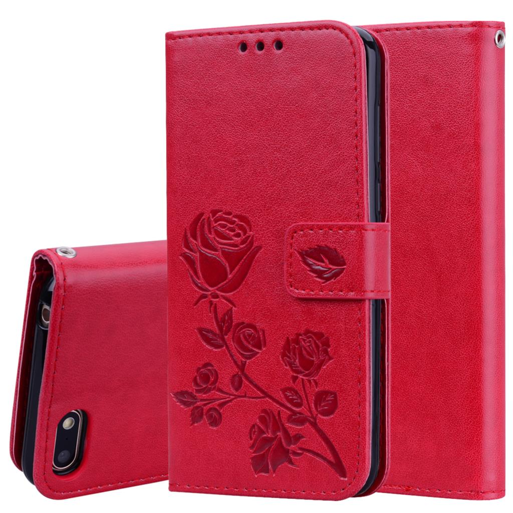 Y5(2019) Case Flip Case on for <font><b>Huawei</b></font> Y5 2019 Coque Wallet Magnetic Cover for <font><b>Huawei</b></font> Y5 2019 <font><b>Y</b></font> <font><b>5</b></font> Prime <font><b>2018</b></font> Phone Cases Flip image