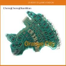 ChengChengDianWan dla ps3 SA1Q160A obwód kontrolny PCB wstążka kontroler folia przewodząca 30 sztuk 100 sztuk