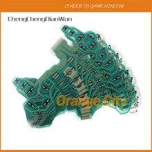 ChengChengDianWan for ps3 SA1Q160A Controller Circuit Board PCB Ribbon controller conductive film 30pcs 100pcs