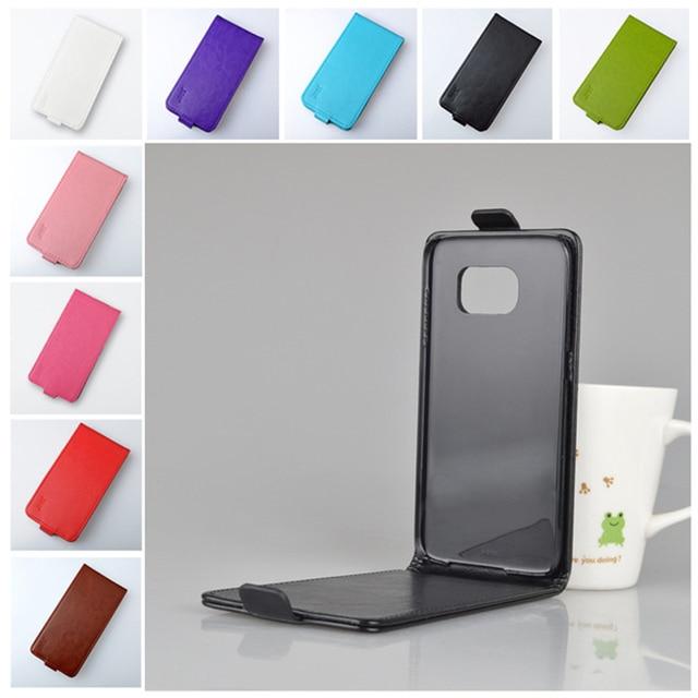 Flip PU Leather Case For Samsung Galaxy S5 Neo SM-G903F / S5 G900F SM-G900F SM-G900H I9600 Cover Phone Bag J&R Brand Fundas