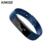 Id115 banda inteligente pulsera bluetooth podómetro gimnasio rastreador alarma del reloj pulsera smartband para android ios pk xiaomi mi band2