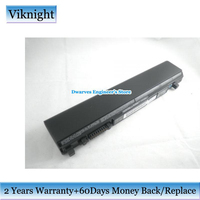 10.8V 5200mAh Laptop Battery for Toshiba Satellite R630 R700 PA3832U 1BRS PA3833U 1BRS