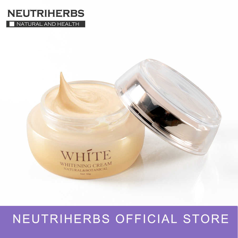 Face Whitening Lightening Cream Hyaluronic Acid Moisturizing Day Creams for Anti-wrinkle Anti Aging Brightening Skin Care biological peptide whitening essence 20ml hyaluronic acid remove freckle anti aging nourishing brightening skin care beauty