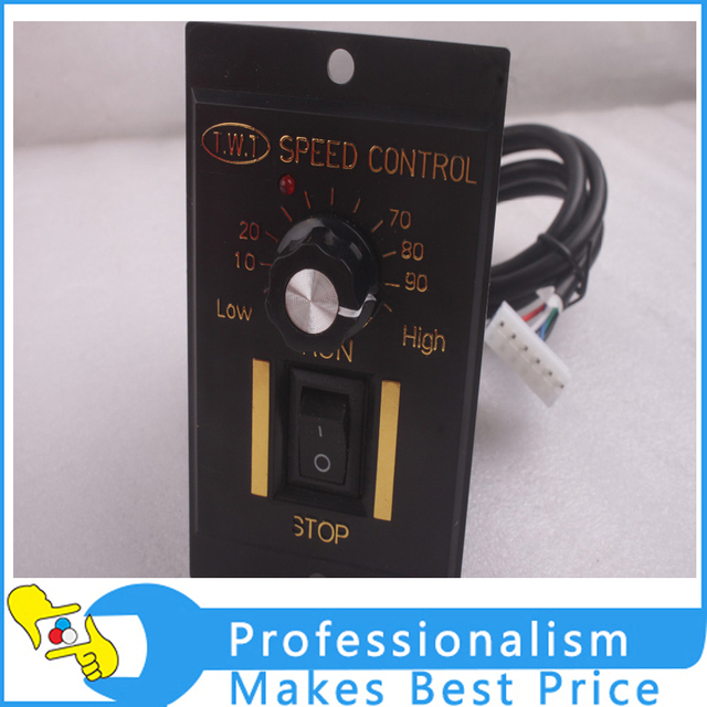Hot sale120w electrical motor speed control us 52 ac motor speed hot sale120w electrical motor speed control us 52 ac motor speed controller 220v publicscrutiny Image collections
