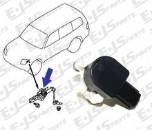 Для Toyota Lexus Subaru Mitsubishi Подвеска Высота Сенсор высота посадки Сенсор приостановление высота Сенсор