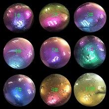 Пигменты-хамелеоны, меняющие цвет пигменты, меняющие цвет автомобиля жемчуг-Хамелеон порошок, для косметики, авто краски, пластмассы