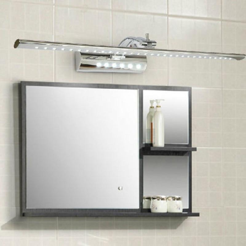 Acquista all'ingrosso online specchi bagno da grossisti specchi ...