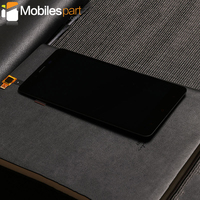 Xiaomi Redmi Note 2 LCD Display Touch Screen 100 Original Replacement LCD Screen For Xiaomi Redmi