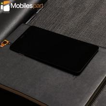 "Pantalla LCD para Xiaomi Redmi Nota 2 + de la Pantalla Táctil Nuevo de Alta Pantalla LCD de Repuesto de calidad Para Xiaomi Redmi Nota 2 ""5.5 pulgadas"